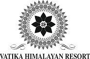 vatika himalayan resort logo1.jpg
