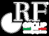 logo bianco_buono_Tavola disegno 1.png