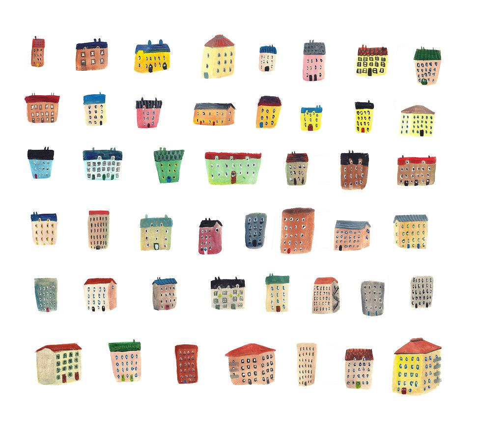 houses map.jpg