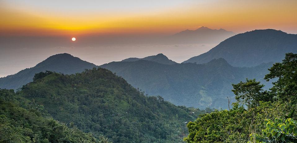 Steve mountain Landscape.jpg