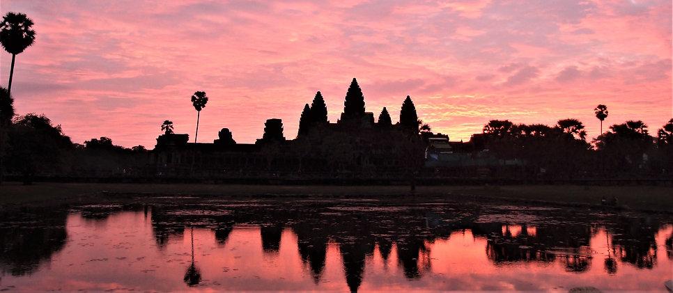 Cambodja%20temple%203_edited.jpg