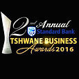 Tshwane Business Awards
