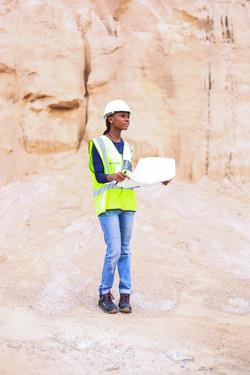 Myezo Environmental Management Services