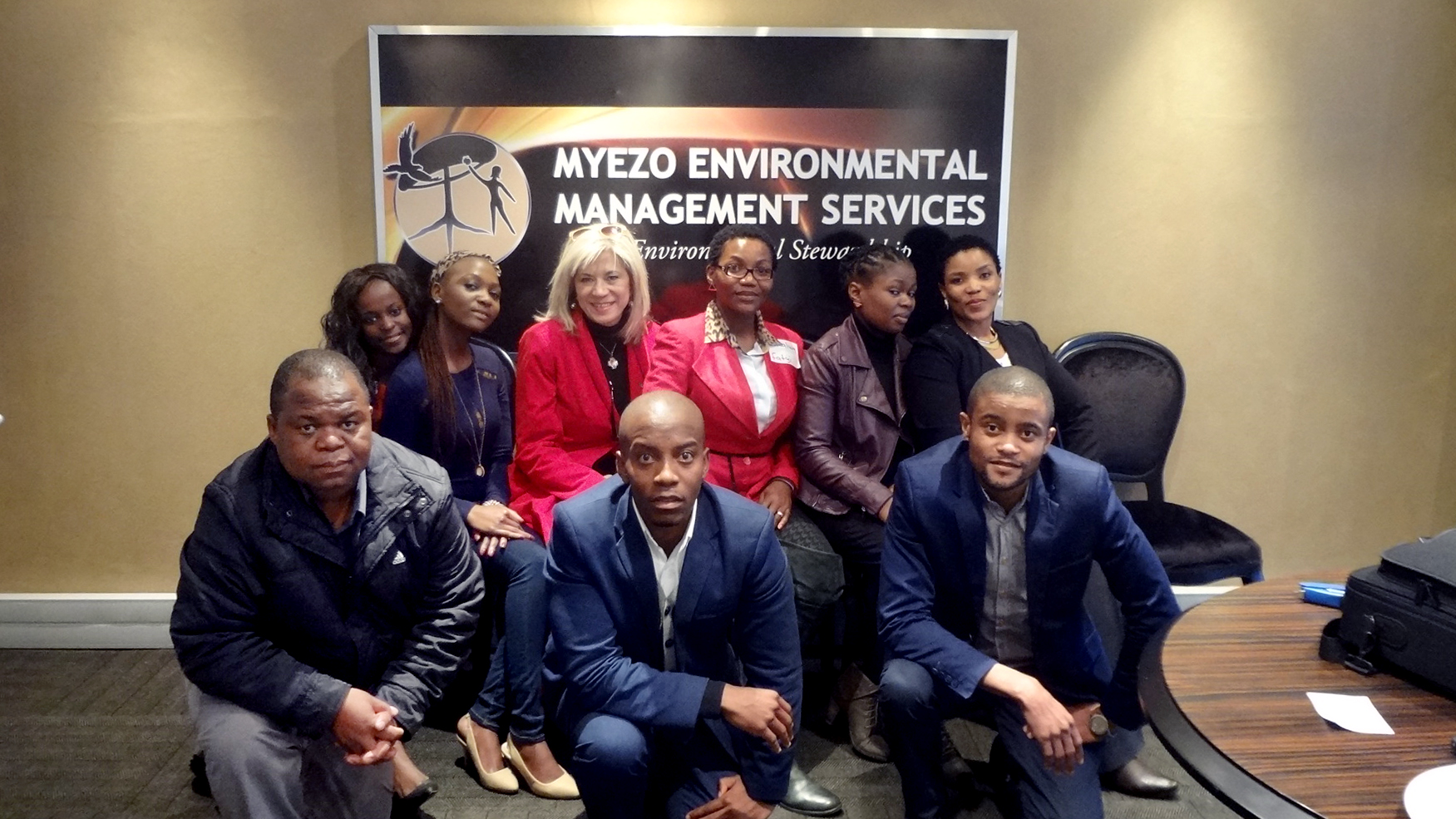 Myezo Growth and Development Institute