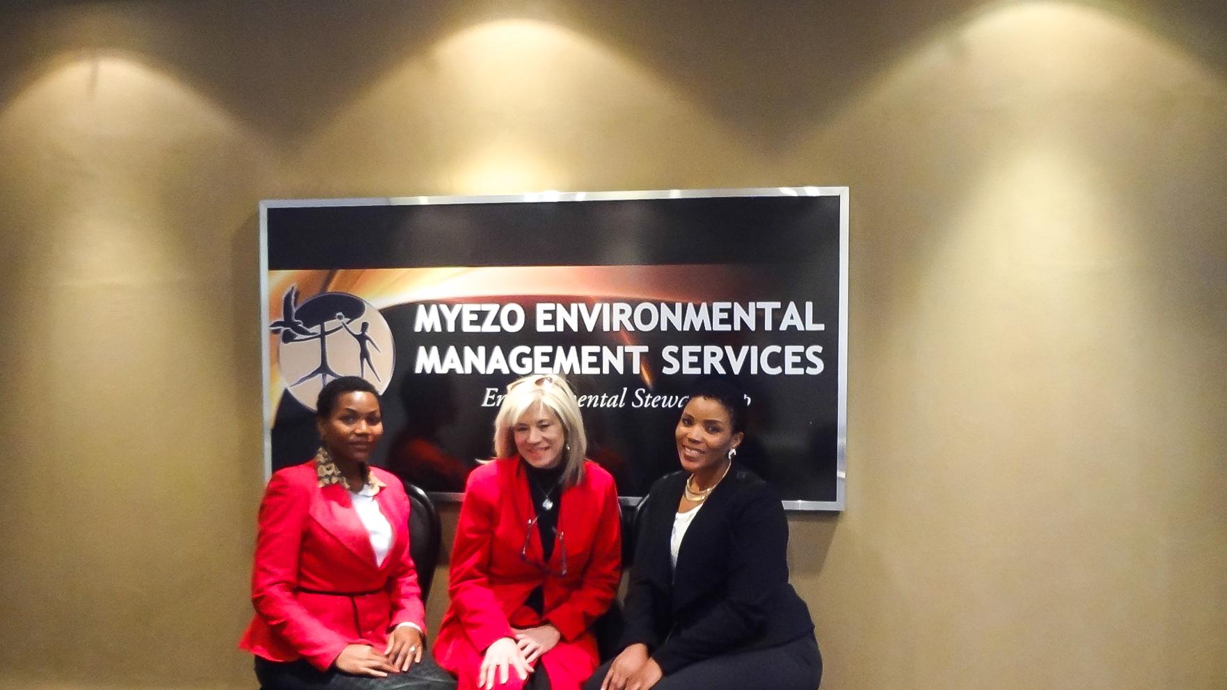 Myezo Growth and Development Institute