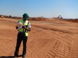 Environmental Performance Auditsezo Environmental Management Services