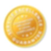 Myezo Environmental Management Service Guarantee