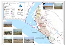 Environmental management programs
