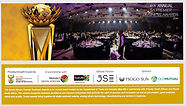 South Africa's Premier Black Business Awards