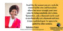 Phenomenal African Woman Foundation (PAWAfrica)