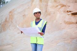 Environmental Performance Audits
