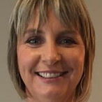 Trish Gooch 'Instructional Coach & Tutor