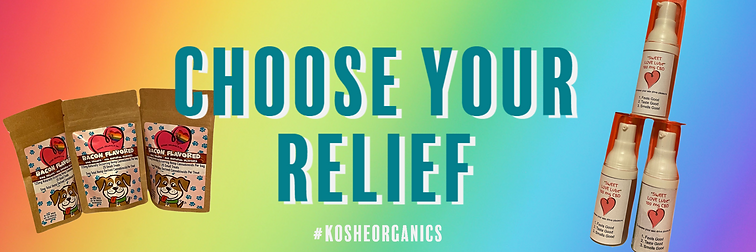 KO_CHOOSE YOUR RELIEF (2).png