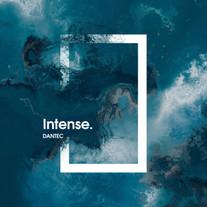 Dantec - Intense