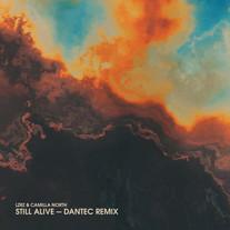 Still Alive - Dantec Remix
