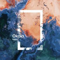 Dantec - Okaia