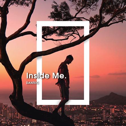 Dantec - Inside Me