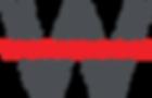 workroom logo.png