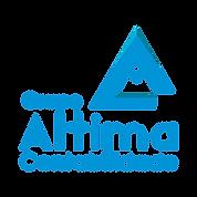 Altima IDENTIDADE-02.png