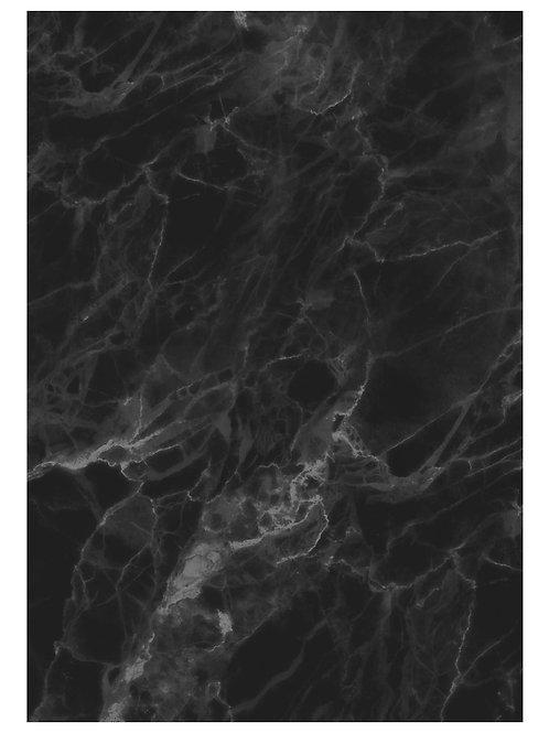 Fotobehang Marble - GRIJS - WP-560