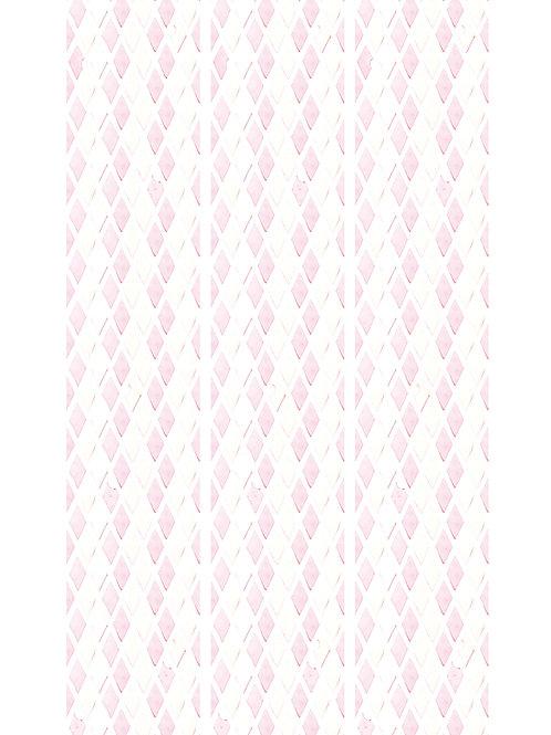 Spekjes behang - WP-022