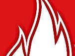20161102_flame_white_red_whte_sharp.jpg