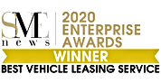 Best-Vehicle-Leasing-Service-2020-Small-