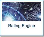 Rating_Engine.png