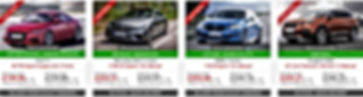 4 cars.JPG
