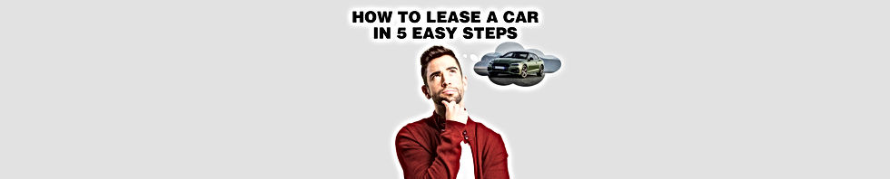 20200720_How-To-Lease_1.jpg