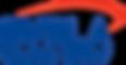 BVRLA Logo 2017 LEASING BROKER.png
