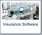 Insurance_Software.png