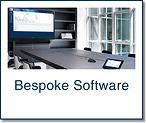 Bespoke_Software.png