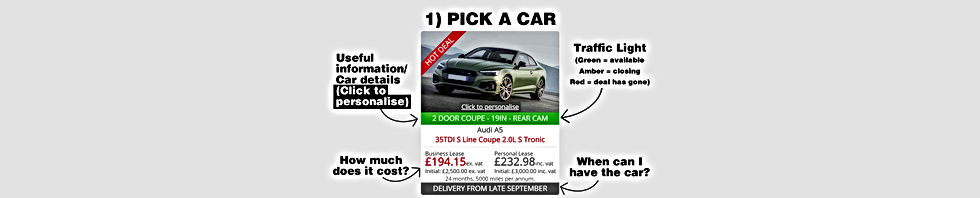 20200721_How-to-Lease_2.jpg