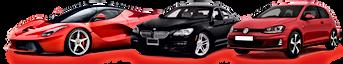 header_three_cars.png