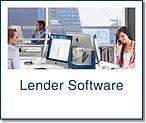 Lender_Software.png