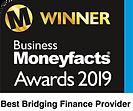 bridging-finance-provider-2019.png