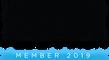 Leasing-broker-federation-member-logo.pn