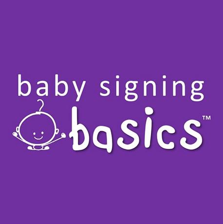 Baby Signing Basics.png