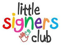 LSC logo.jpg