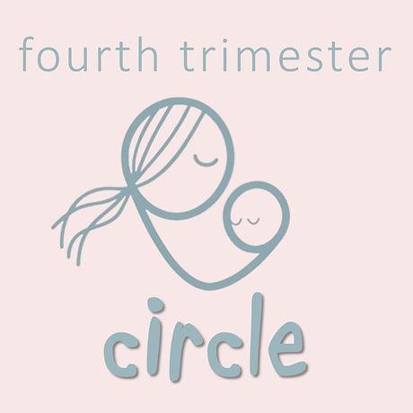 Fourth%20Trimester%20circle_edited.jpg