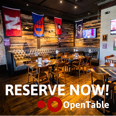 RESERVE NOW OPEN TABLE (1).png