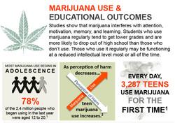 marijuanainfo01b