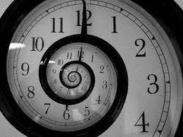 logarithme du temps entrepreneur