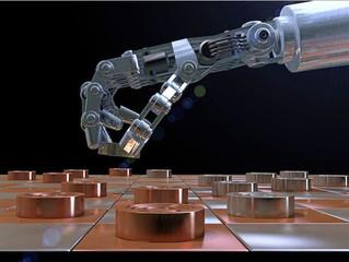 Humains : 3 principes éthiques pour un développement responsable de l'IA
