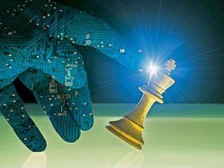 Licornes ou multinationales: dans quel univers technologique vivrons-nous?