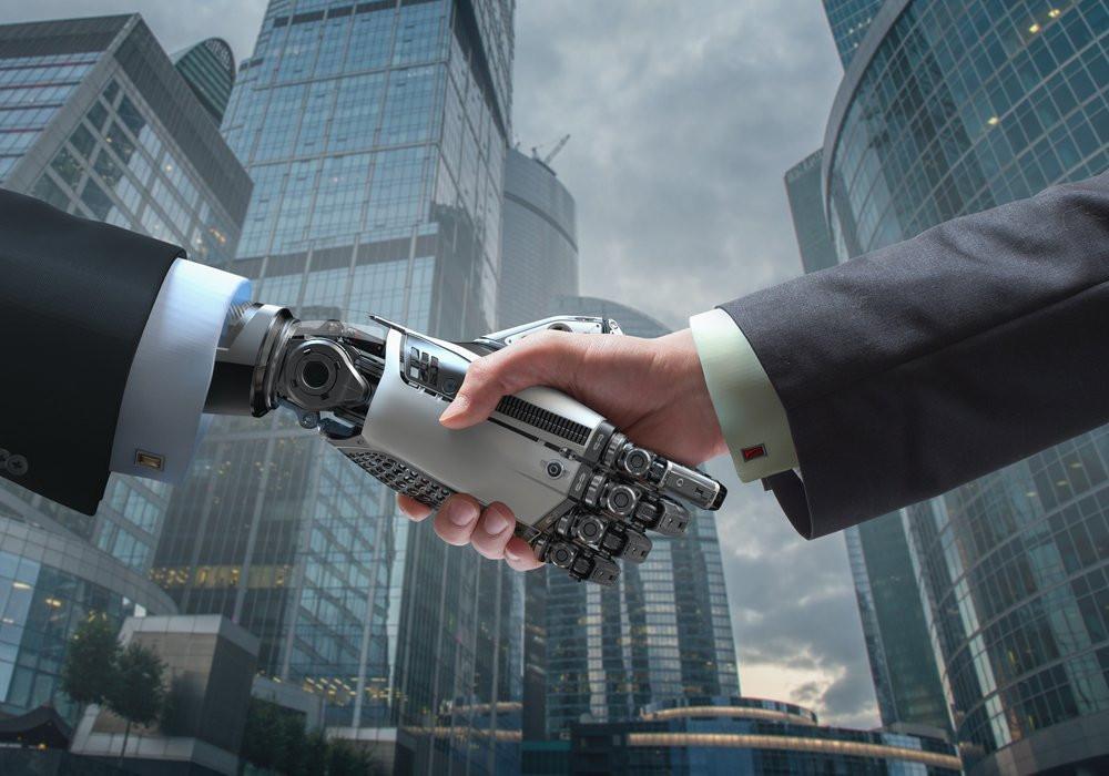 le développement responsable de l'IA