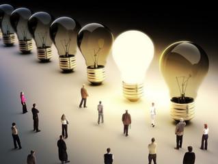 Les 3 clés de l'innovation: la méthode DPVI