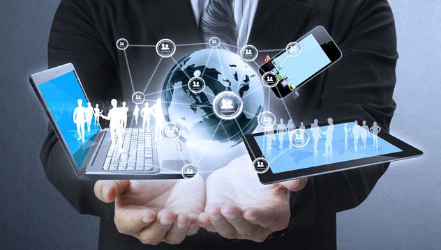 l'comparaison internationale des marchés de l'innovation