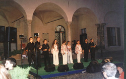 res119804_gospel 2004